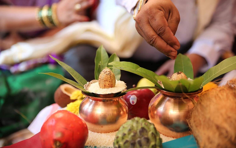 Kalash Lota Alternative Health Benefits Indian Copper Kalash