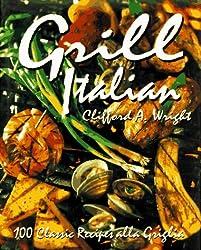 Grill Italian