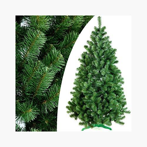 Amazon De Decoking Kunstlicher Weihnachtsbaum Tannenbaum Christbaum