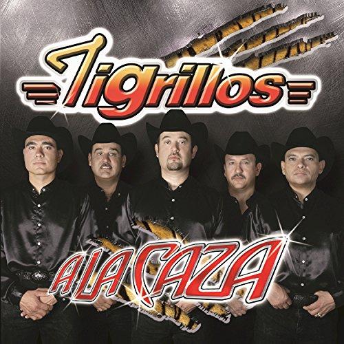 Tigrillos Stream or buy for $1.29 · La Ética