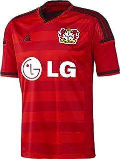 Maglia Home Bayer 04 Leverkusen acquisto