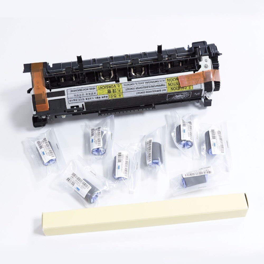M602 M603 Series CF064-67901 Printer Maintenance Kit for HP M601