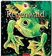 insider Wissen - Regenwald