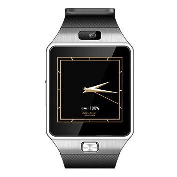 Star Electronic® star-s3 reloj Telephone Watch Phone ...