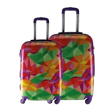 Fraber, Sac de voyage différents coloris coloris assortis