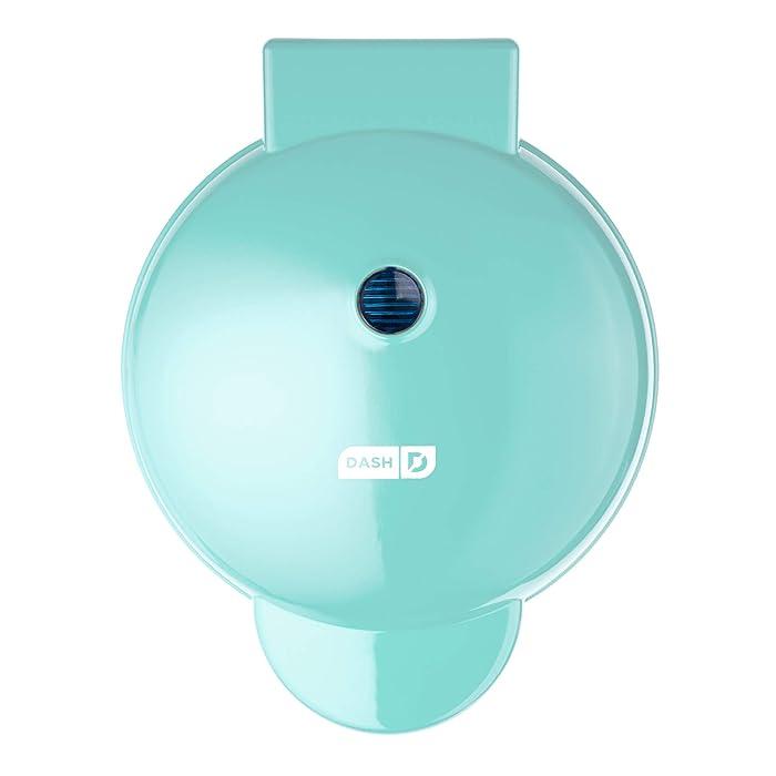 Top 10 Whirlpool Refrigerator Ed5lhaxwb Base Plate