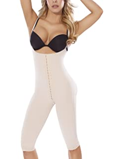 672d61eb7b MOLDEATE 12004 Push UP and Tummy Control at Amazon Women s Clothing ...