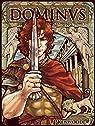 Dominus par Kenwood
