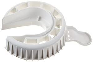 Frigidaire 154252701 Drain Filter Dishwasher