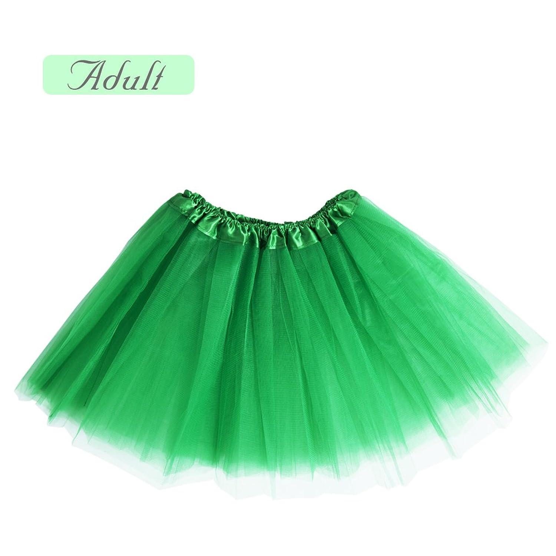f393dd925e3c Crinoline Petticoat Skirt For Women Ball Gown Skirt 6 Hoop Crinoline  Underskirt For Wedding Dress Bridal Half Slips For Girls