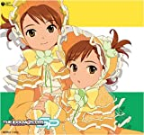 THE IDOLM@STER: MASTER SPECIAL 02