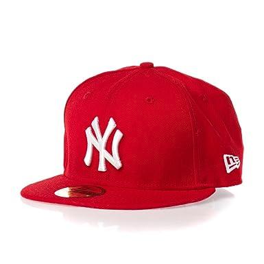 New Era York Yankees 3c52ff8de051