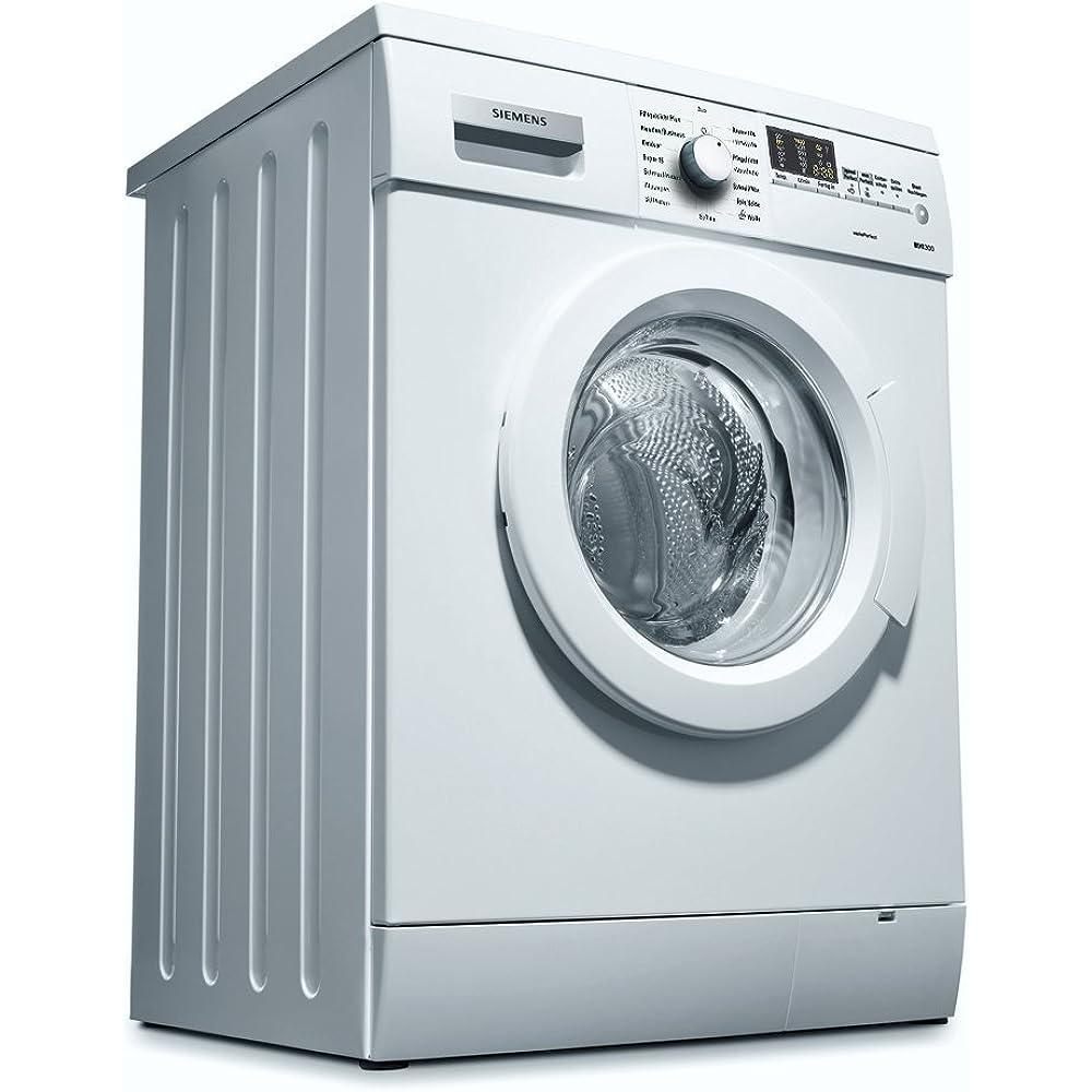 waschmaschine test alle modelle f r 2018 im test vergleich. Black Bedroom Furniture Sets. Home Design Ideas