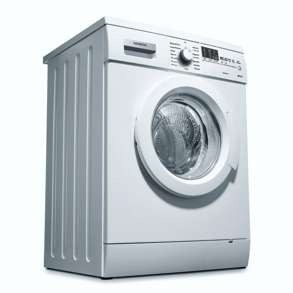 waschmaschine test 2016 die besten testsieger im vergleich. Black Bedroom Furniture Sets. Home Design Ideas