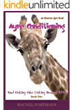 Ayre Conditioning: An Emerson Ayre Novel