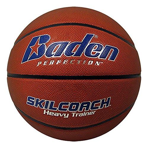 Baden SkilCoach Heavy entrenador compuesto baloncesto