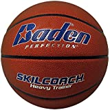 Baden SKILCOACH Heavy Trainer Composite Basketball