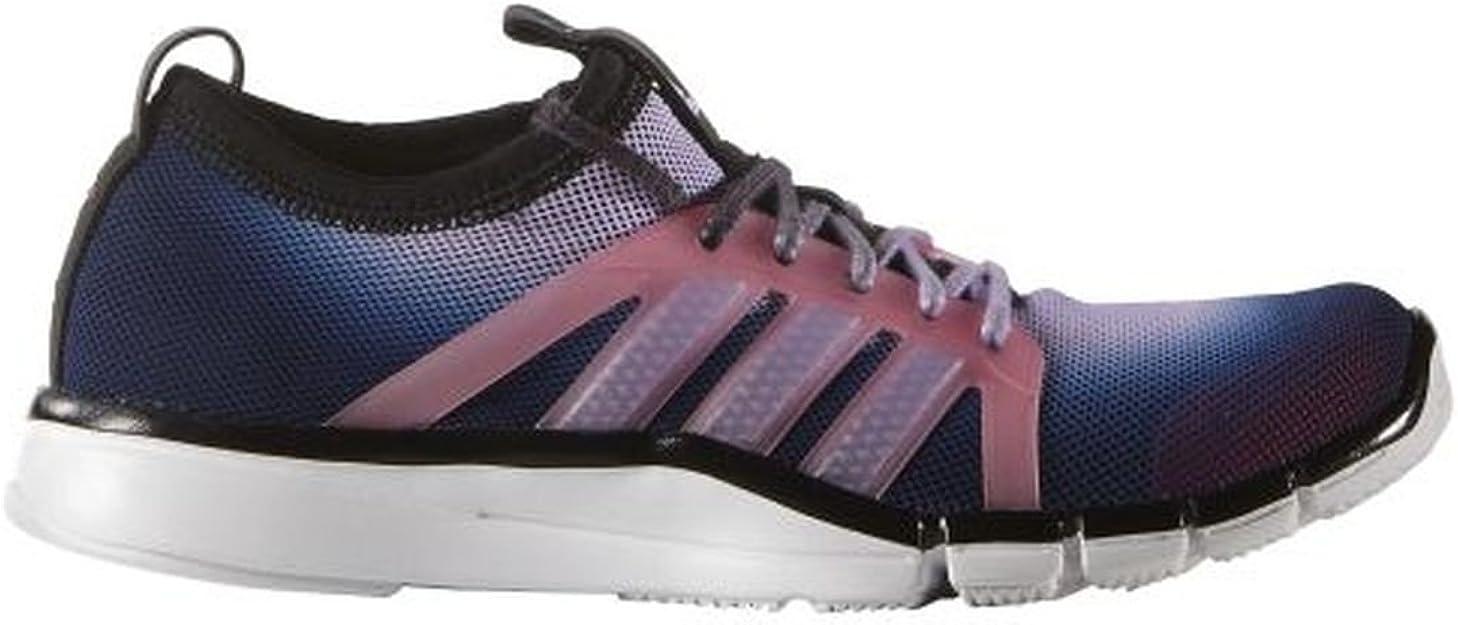 adidas Core Grace Fade, Zapatillas de Running para Mujer: Amazon.es: Zapatos y complementos
