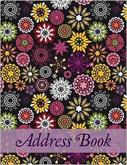 address book simple and practical address books volume 56 本