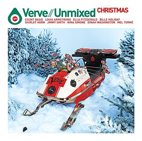 Wonderful World Christmas - What A Wonderful World