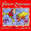 Jewel in Crown