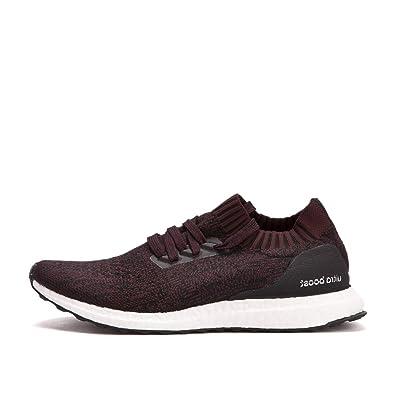 d83d1e4ce5339f adidas Performance Mens Ultraboost Uncaged Shoes (10 M US