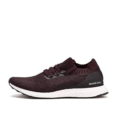 8cc00e68a39 adidas Performance Mens Ultraboost Uncaged Shoes (10 M US