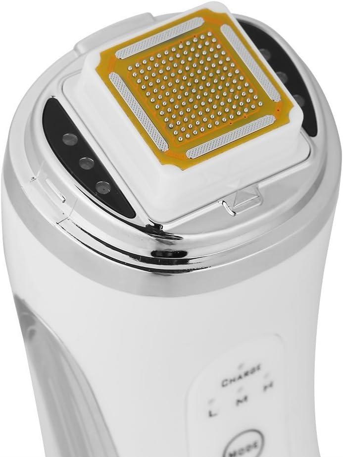 Máquina de radiofrecuencia