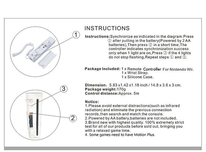 Wii Remote Diagram Detailed Schematics Diagram