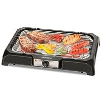 Churrasqueira ELET Steak Mondial 2000W CH05-6880-02