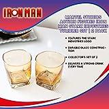 Iron Man Marvel Studios Action Figures Stark