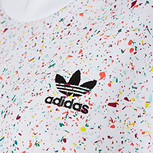 Adidas Originals T-shirts - Adidas Originals Co...