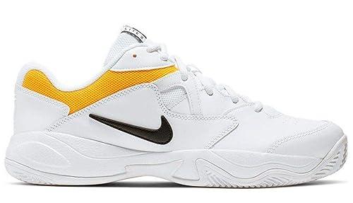 NikeCourt Lite 2 Zapatillas de tenis para tierra batida