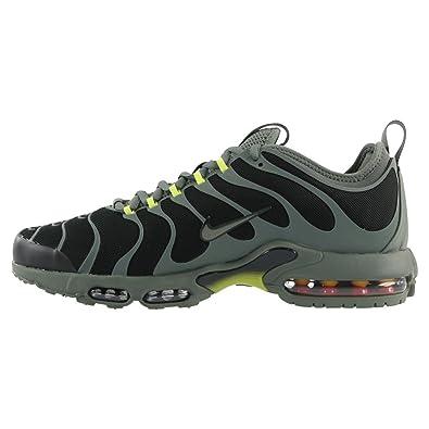 nike air max plus ultra moda mens in scarpe da ginnastica (