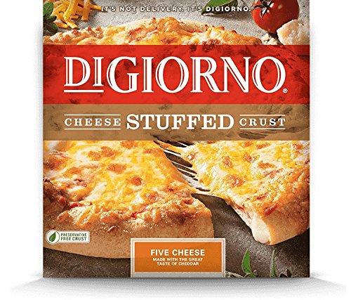 digiorno-stuffed-crust-5-cheese-pizza-12-inch-pizza-12-count