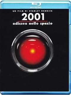 Acquista 2001: Odissea nello spazio