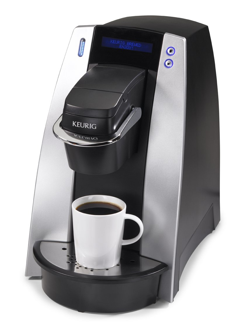 Coffee Keurig B40 Service Manual. amazon com keurig k150p commercial  brewing system pre assembled for rh amazon com Keurig Coffee Keurig  Disassembly