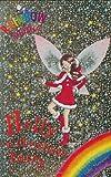 Holly the Christmas Fairy, Daisy Meadows, 0439724023
