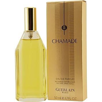 7 Chamade Refill Oz 1 Eau Spray Parfum For caBeauty De WomenAmazon N8nO0vmw
