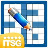 Crossword Puzzles - Best Reviews Guide