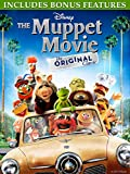 The Muppet Movie (Plus Bonus Content)