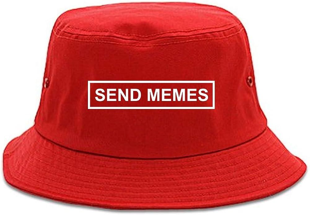 FASHIONISGREAT Send Memes...