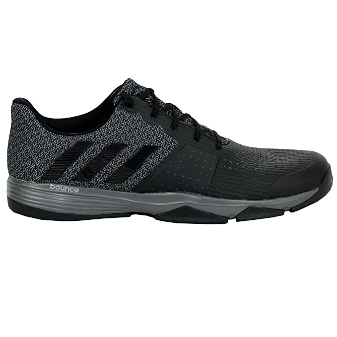 adidas Men's Adipower S Bounce Golf Shoes