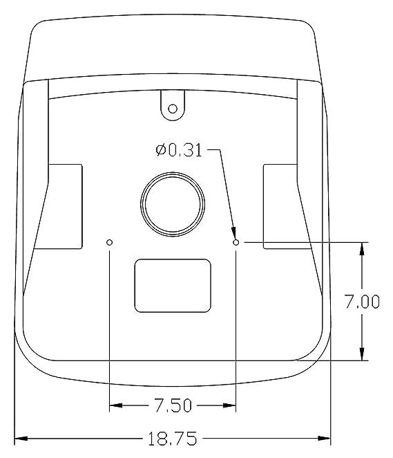 5205 John Deere Wire Diagram - Wiring Diagram G8 John Deere Wiring Schematic on john deere 3038e wiring schematic, john deere 317 wiring schematic, john deere 180 electrical schematic,