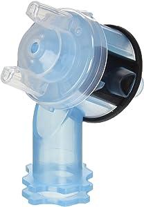 3M Accuspray Atomizing Head, 16615, Blue, 1.2 mm, 4 per kit