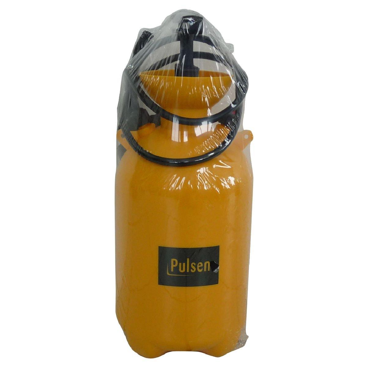 Pulv/érisateur /à pression pr/éalable C5 /éco 5 l Cap Vert
