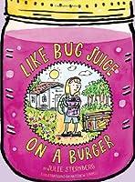 3rd Grade Fiction