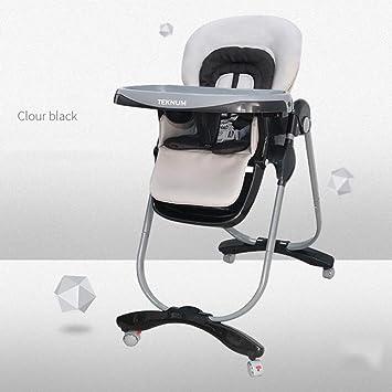 Portable Chaise Bébé Multifonction Pliable De wTuOXPilkZ
