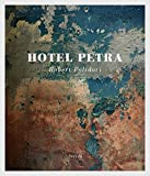 Robert Polidori Hotel Petra