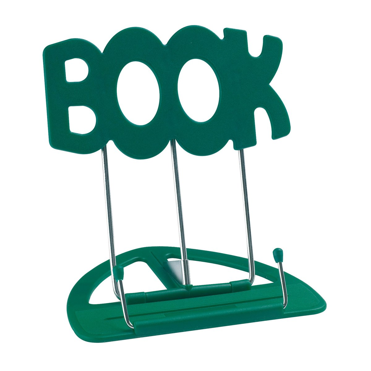 KandM Uni-Boy »Book« 12440 grün